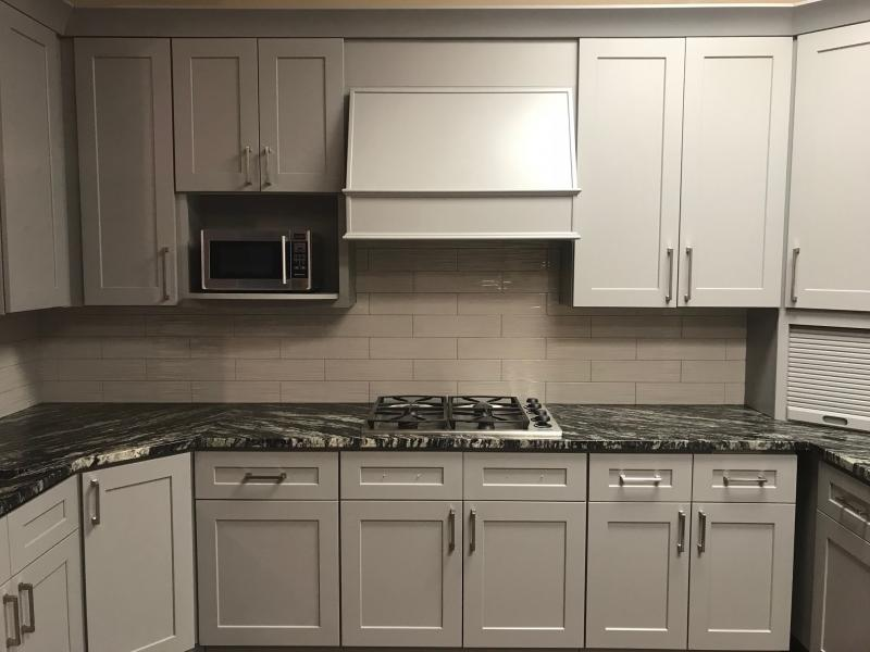 Hy Kitchen Cabinet Stone Inc Hy Kitchen Cabinet Stone Inctel 425 822 9800fax 425 822 9807 H9 Pearl White Maple S 1 Skaker Java Maple A7 Creme Maple G Lazed K10