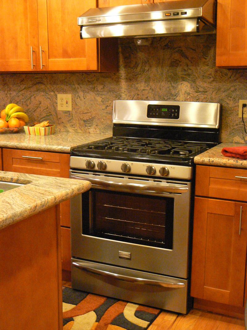 Kitchen cabinets kirkland - Hy Kitchen Cabinet Stone Inc Home11251 120th Ave Ne 146kirkland Wa 98033 Tel 425 822 9800 Fax 425 822 9807mon Sat 9am 6pmsunday Appointment