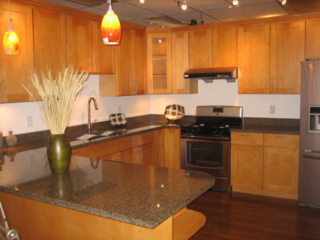 hy kitchen cabinet & stone inc - hy kitchen cabinet & stone inctel